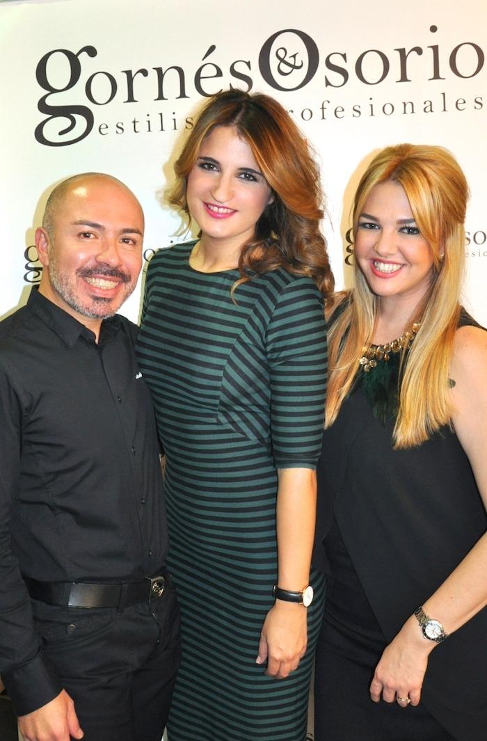 gornes osorio sweet profesional amaras la moda10