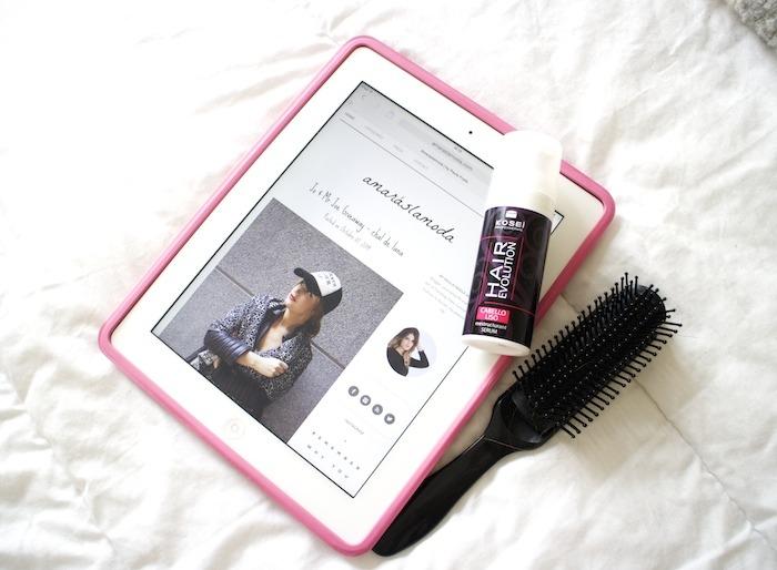 kosei hair solution amaras la moda beauty 2
