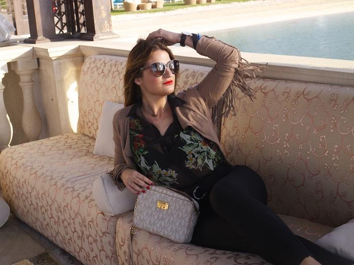 shangri-la hotel abu dhabi amaras la moda michael kors 6