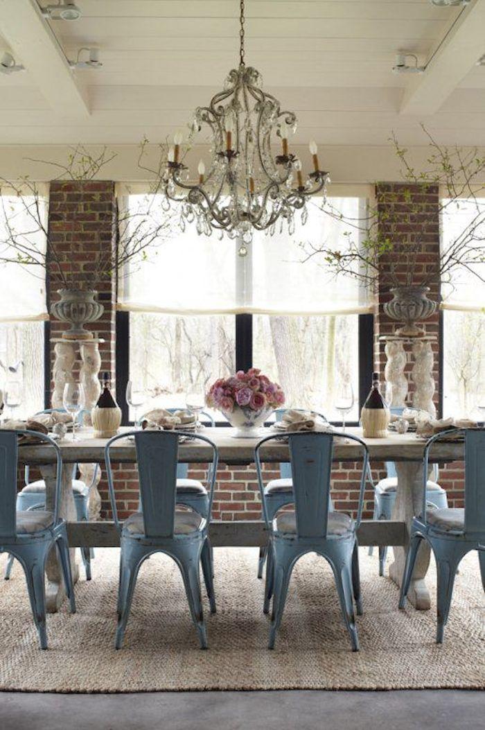 dining room amaras la moda decolove 2