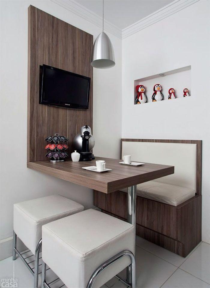 dining room amaras la moda decolove 4