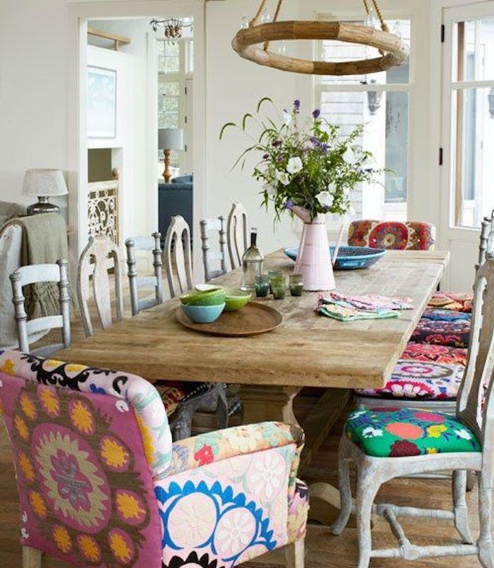 dining room amaras la moda decolove 8