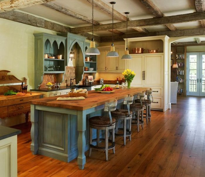dining room amaras la moda decolove17