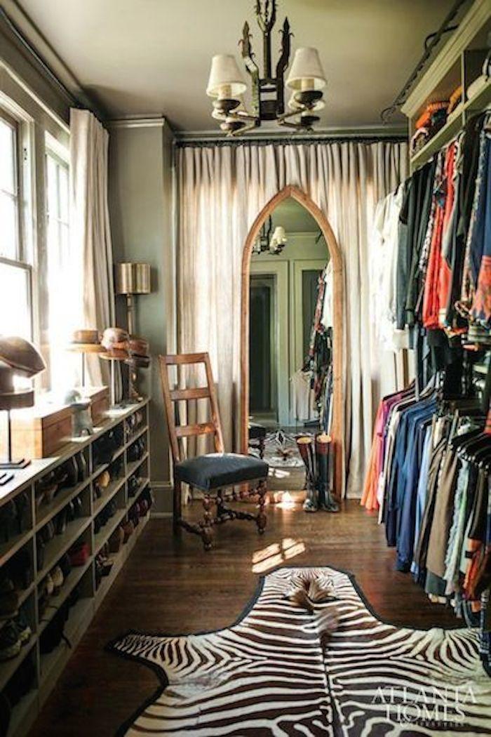 dressing room amaras la moda 15