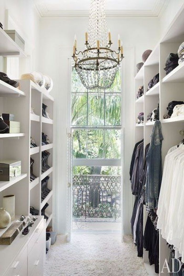 dressing room amaras la moda 3
