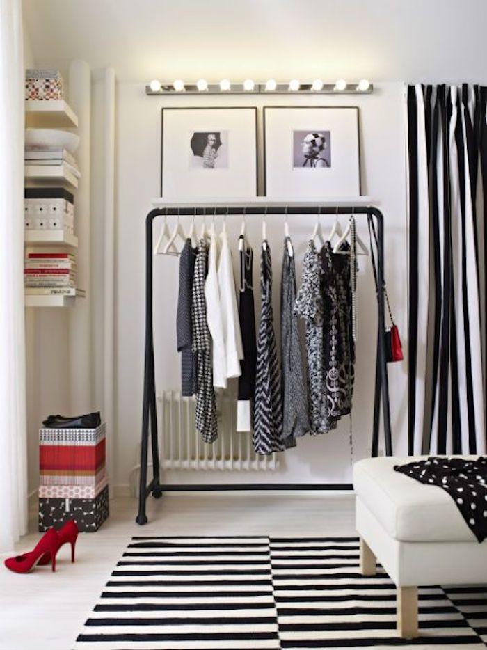dressing room amaras la moda 8