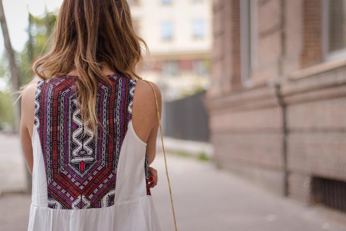 caftan fashion pills tribal look amaras la moda 7