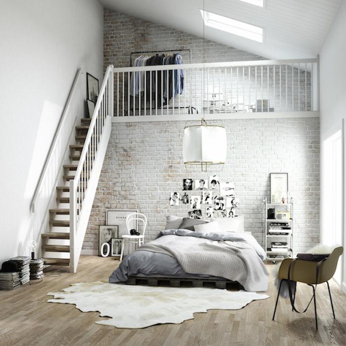 bedroom amaras la moda decolove2