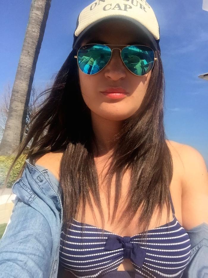 Iberostar Marbella Coral Beach paula fraile amaras la moda.2