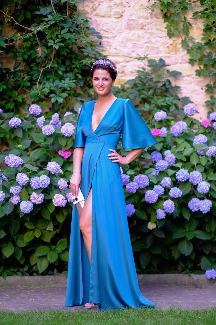Jeremy Sanders 24 fab amaras la moda paula fraile wedding dress6