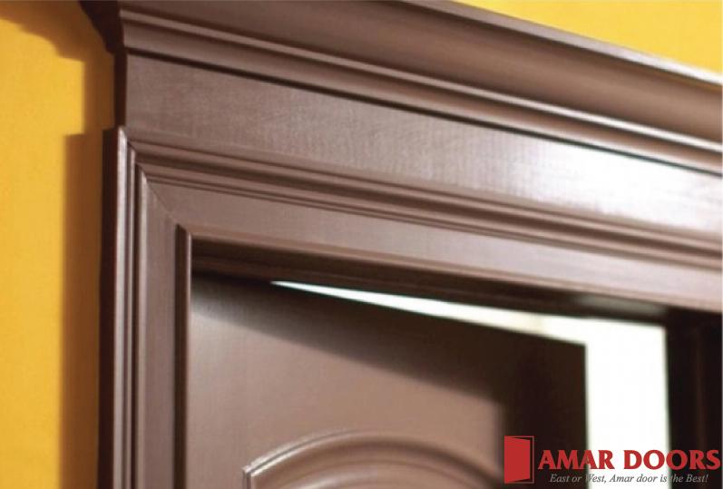 Wooden Wpc Door Frames Manufacturer Wpc Wooden Door Suppliers