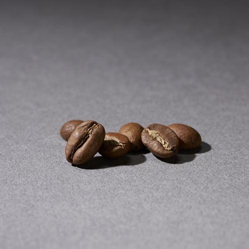 耶加雪菲 咖啡豆(230g)