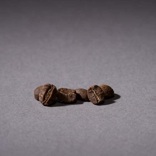 尼泊爾 聖母天堂 咖啡豆(230g)