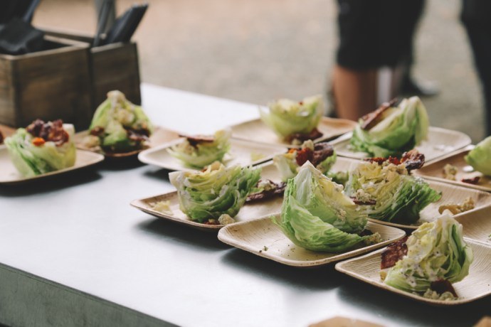 Paso Robles Harvest Wine Weekend Bacon Fest Photography by Amarie Design Co.