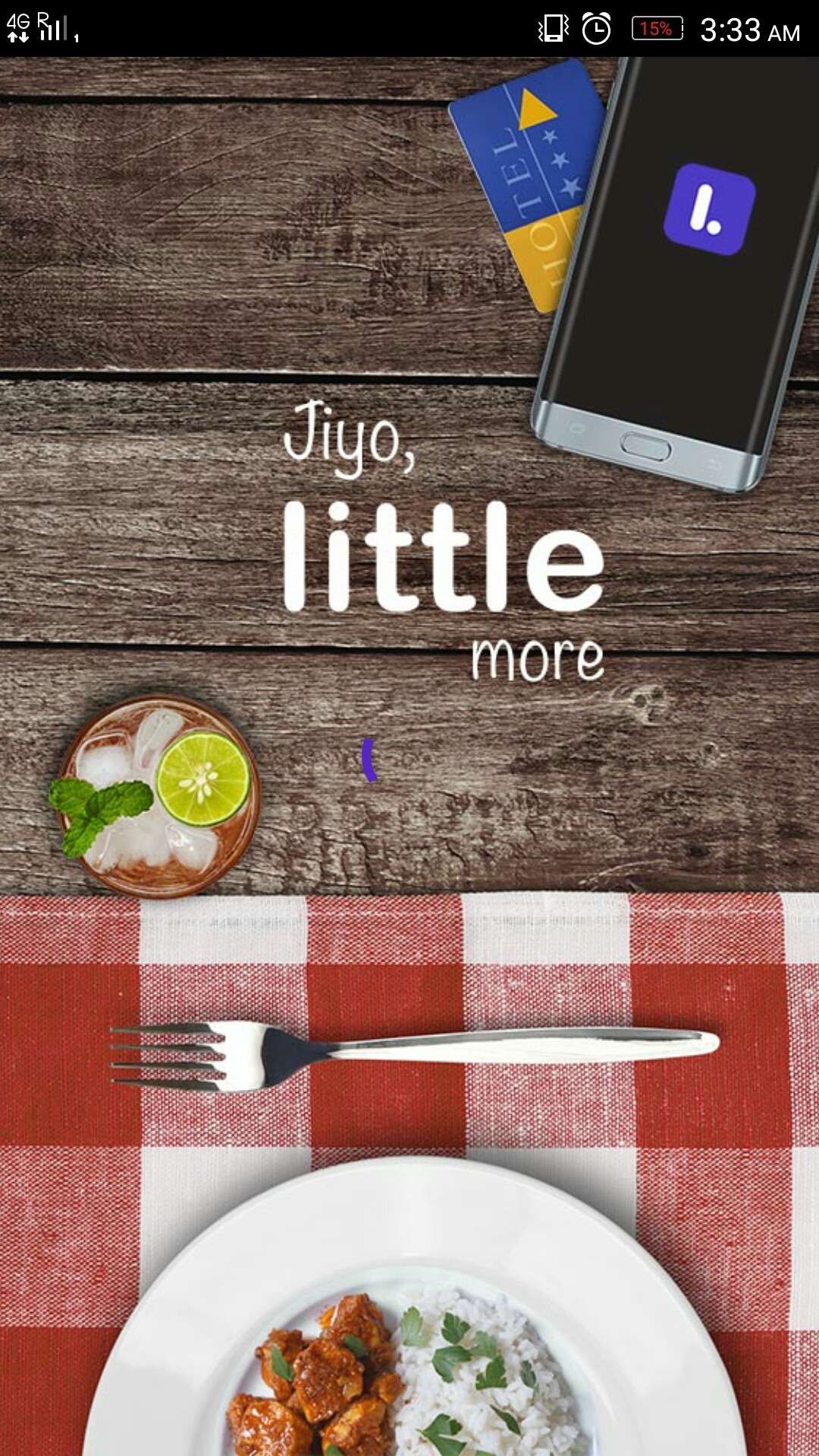 How To Use Little Deals App In Restaurant Across India
