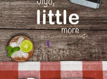 Little deals app 1