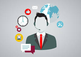 best customer support web hosting
