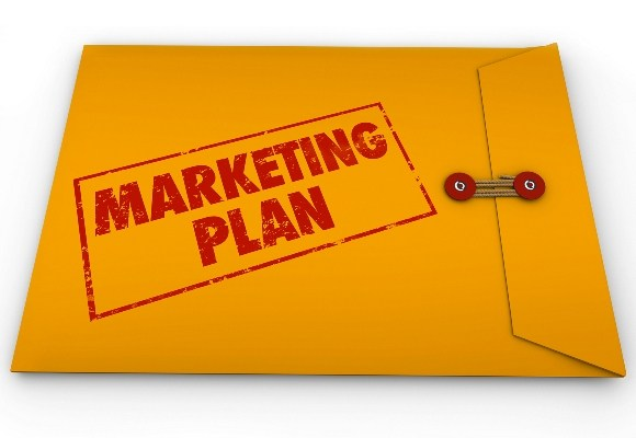Best of the Web Book Marketing Tips for the Week of November 17, 2014