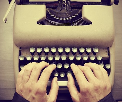 AME Blog Carnival: Tips and Tricks for Writers and Authors – November 24, 2014