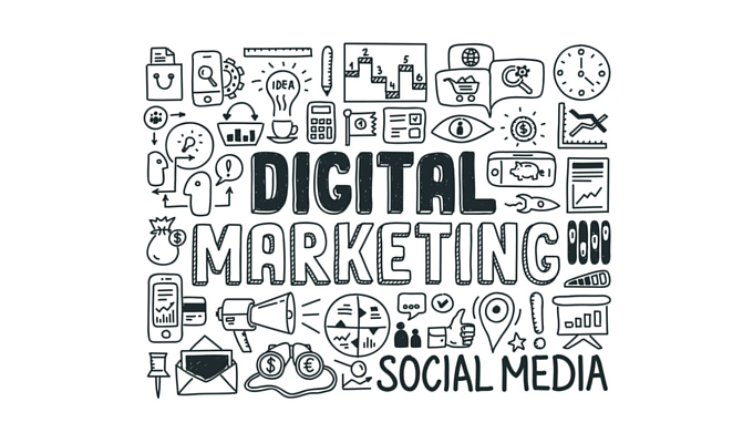 Indie Authors: Great Marketing and Social Media People to Follow