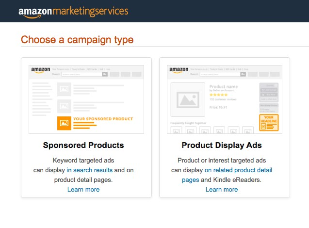 Hacking Amazon's Ad System | AMarketingExpert.com
