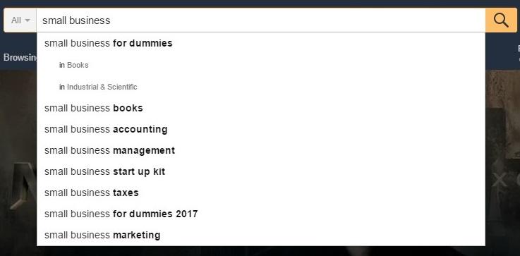 Hacking Amazon's Ad System | AMarketingExpert.com