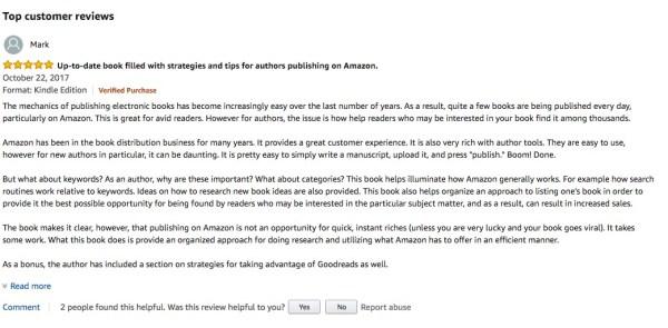 9 Things Amazon Secretly Launched (Helpful) | AMarketingExpert.com