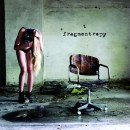 T -  Fragmentropy (2015)