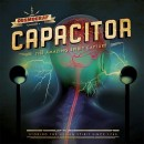 Cosmograf - Capacitor (2014)