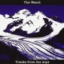 The Watch - Track From the Alps (2014)