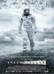 Interstellar de Christopher Nolan (2014) - Chronique sur Amarok Magazine