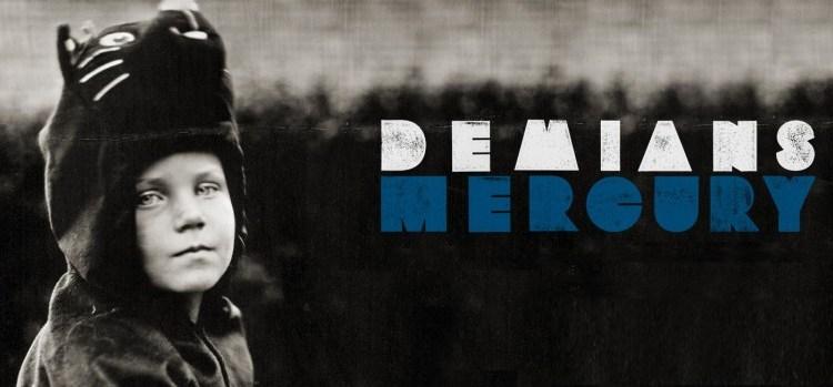 Demians - Mercury