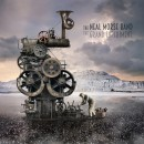 The Neal Morse Band - The Grand Experiment