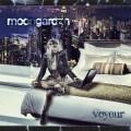 Moongarden - Voyeur (2014)