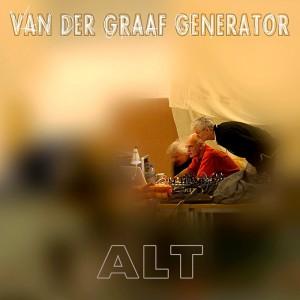 VDGG - Alt (2012)