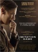 Imitation Game (2015)