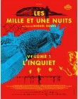 Les 1001 Nuits (2015)