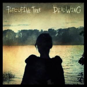 Porcupine Tree - Deadwing (2005)