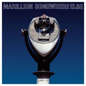 Marillion - Somewhere Else (2007)