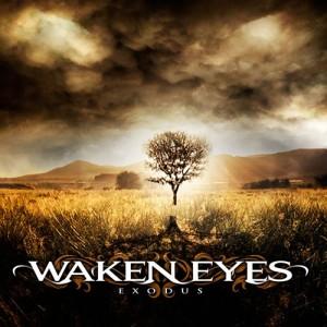 Waken Eyes - Exodus (2015)