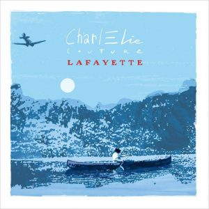 Charlelie Couture - Lafayette (2016)