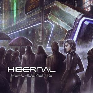 Hibernal - Replacements (2014)
