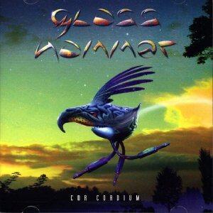 Glass Hammer - Cor Cordium (2011)