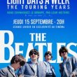 beatles-height-days-a-week-2016