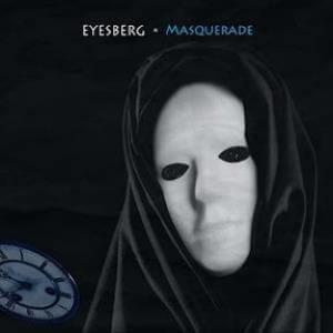 Eyesberg - Masquerade (2016)