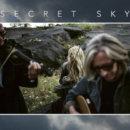 Secret Sky - Secret Sky (2017)
