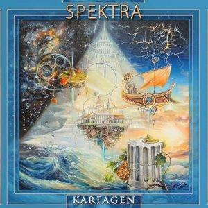Karfagen - Spektra (2016)
