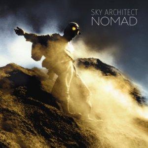 Sky Architect - Nomad (2017)