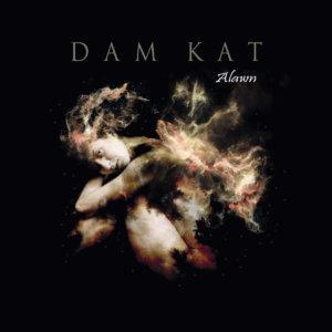 Dam Kat - Alawn (2017)