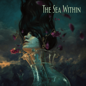The sea within - The Sea Within (2018)0